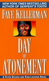 Day of Atonement (Peter Decker/Rina Lazarus, #4)