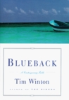 Blueback: A Contemporary Fable