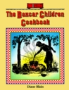 The Boxcar Children Cookbook by Diane Blain