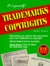 E-Z Legal Guide to Trademar...