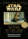 The Art of Star Wars by Carol Titelman