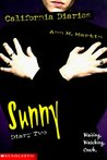 Sunny by Ann M. Martin