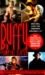 Buffy the Vampire Slayer (B...