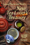 James Norwood Pratt's New Tea Lover's Treasury. The Classic T... by James Norwood Pratt