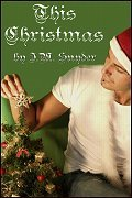 This Christmas by J.M. Snyder