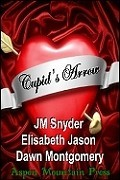 Cupid's Arrow by J.M. Snyder