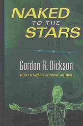 Read Naked to the Stars PDF
