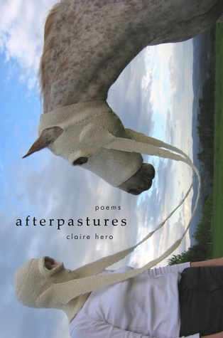 Afterpastures by Claire Hero