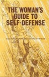 The Woman's Guide to Self-Defense