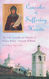 Consoler of Suffering Hearts (Modern Matericon Series)