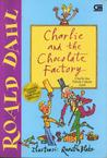 Charlie dan Pabrik Cokelat Ajaib (Charlie and the Chocolate Factory)