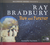 Now and Forever by Ray Bradbury