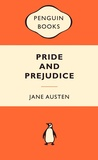 Pride and Prejudice (Popular Penguins)