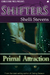 Primal Attraction (Shifters, #1)