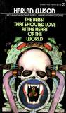 The Beast That Shouted Love at the Heart of the World by Harlan Ellison