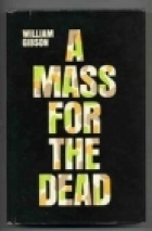 A Mass for the Dead