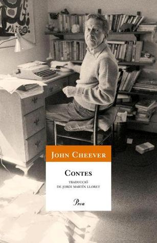 Contes by John Cheever