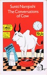 The Conversations of Cow