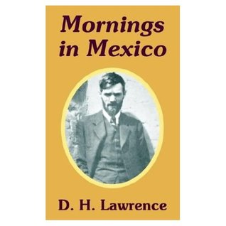 d h lawrence etruscan essay D h lawrence - poet - david herbert lawrence, novelist, short-story writer, poet, and essayist, was born in eastwood, nottinghamshire, england, on september 11, 1885.