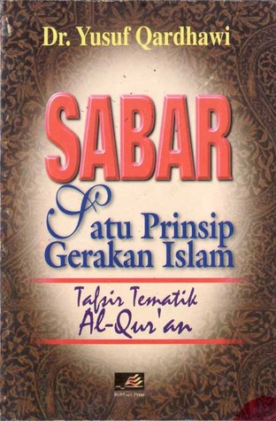 download ebook yusuf qardhawi