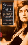Goddelijk (It Girl, #2)