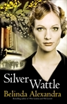 Silver Wattle