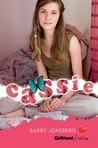 Cassie (Girlfriend Fiction, #8)