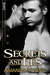 Secrets and Lies (Daywalker...