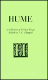 Hume a Collection...
