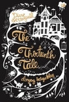 The Thirteenth Tale - Dongeng Ketiga Belas