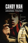 Candy Man (Candy, #2)