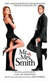 Mr. and Mrs. Smith by Cathy East Dubowski