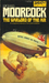 Warlord of the Air (Mass Market Paperback)