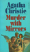 Murder with Mirrors (Paperback)