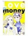 Love or Money (series 1 - 5)
