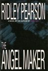 The Angel Maker (Boldt/Matthews, #2)