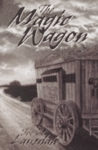 The Magic Wagon
