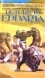 Return to Eddarta (Gandalara Cycle, #6)