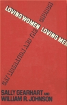 Loving women/loving men: Gay liberation and the church