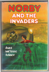 Norby and the Invaders (Norby, #4)