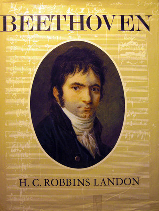 Beethoven: A Documentary Study