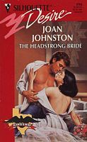 The Headstrong Bride