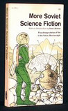 More Soviet Science Fiction