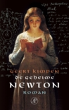 De geheime Newton