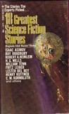 18 Greatest Science Fiction Stories