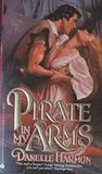 Pirate in My Arms