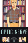 Optic Nerve #5