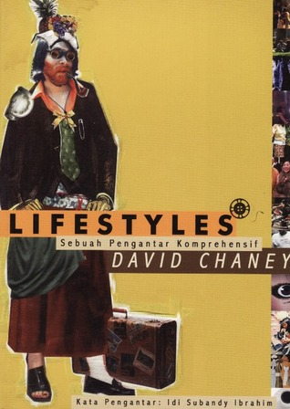 Lifestyle by David Chaney