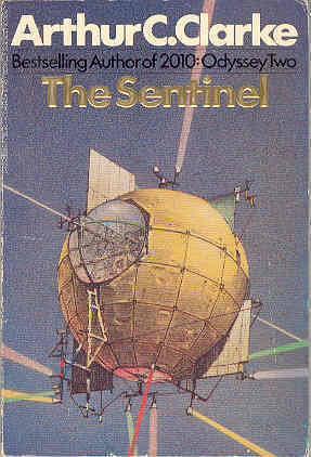 Sentinel/the Tr