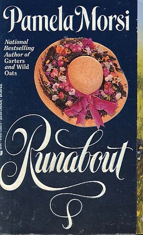 Runabout (Wild Oats, #2)